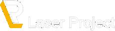 laserproject.gr