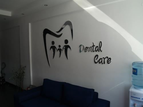 odontiatrio (2)