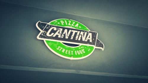 cantina (1)