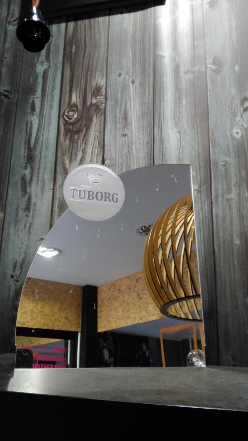 turborg (1)