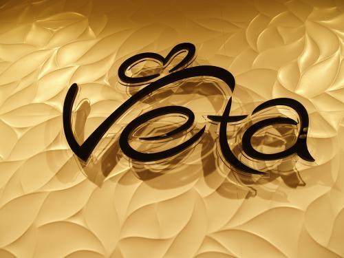veta acc (4)